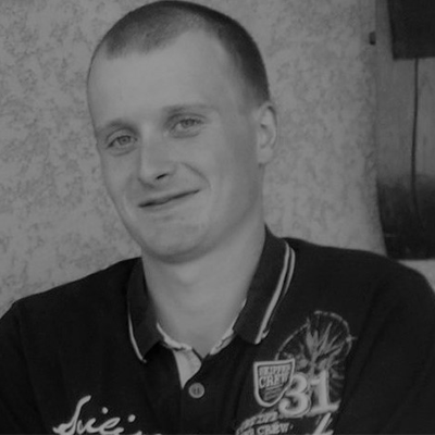 Valentin Prost