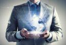 Usines 4.0 : Des technologies innovantes au service des industries